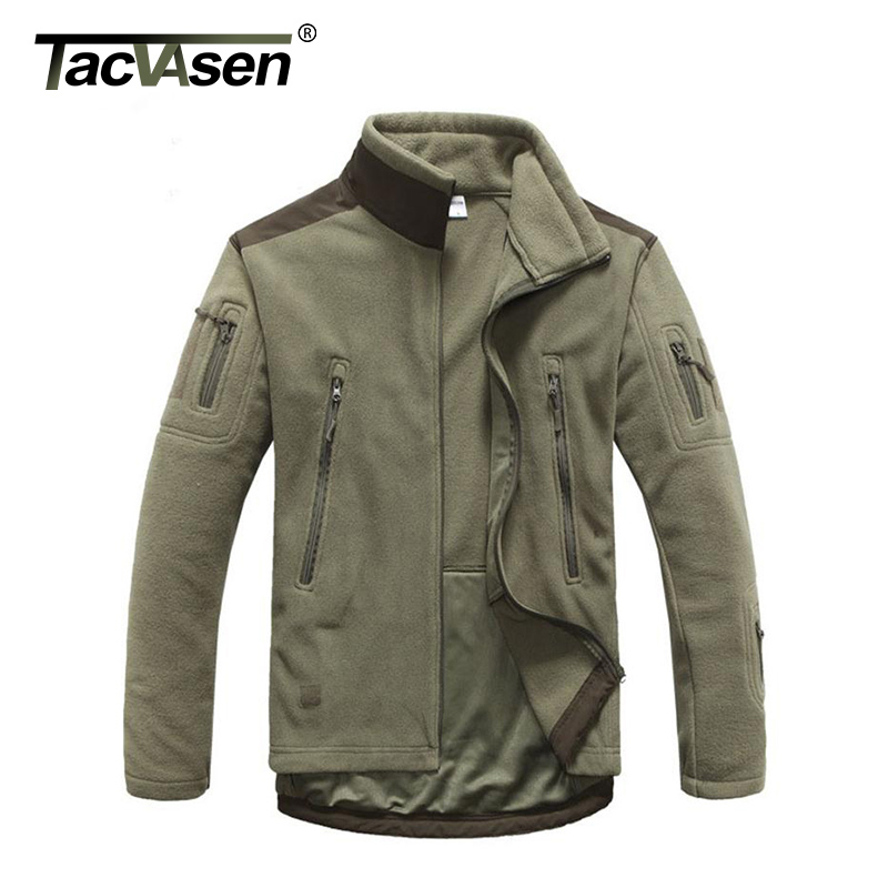 Popular Mens Fleece Jackets-Buy Cheap Mens Fleece Jackets lots ...