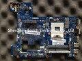 Para lenovo g580 la-7982p laptop motherboard intel ddr3 mainboard qiwg5 boa qualidade 60 dias de garantia stock n ° 18