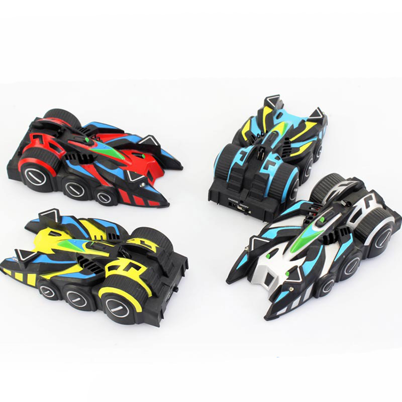 Kitoz-2017-New-RC-Wall-Climbing-Car-Remote-Control-Anti-Gravity-Ceiling-Racing-Car-Electric-Toy-Machine-Auto-Gift-for-Children-5