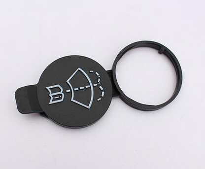 1pc for new Buick Regal Lacrosse tank cover glass Hideo Mai Rui Bao wiper glass spray bottle cap