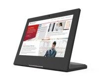 RK3326 Android 8.1 GMS Doorgegeven WIFI Tablet PC met IPS pixel Touch Screen 8 inch Tablet PC