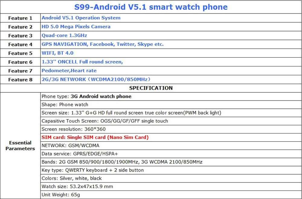 s99 smart watch 1 (16)