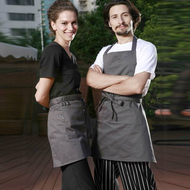 Aprons fashion kitchen apron checkedout aprons work aprons
