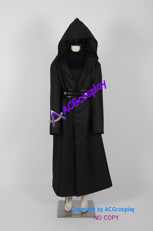 Star Wars Darth Traya Cosplay Costume acgcosplay