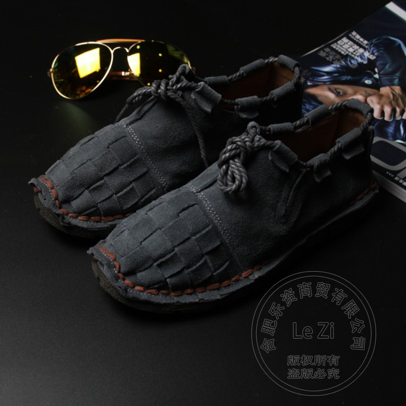 on sale single boots mens shoes sales alternative weave