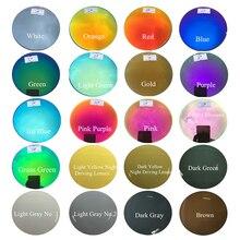 1.61 Index Thin Polarized UV Protection Sun Lenses Multifocal Prescription Sunglasses Optical Progressive