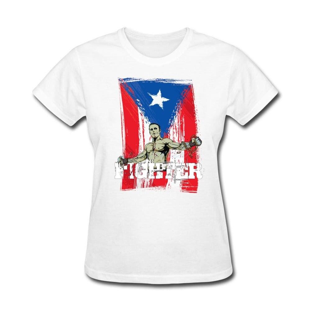 Shirt Designs Online Promotion-Shop for Promotional Shirt Designs ...