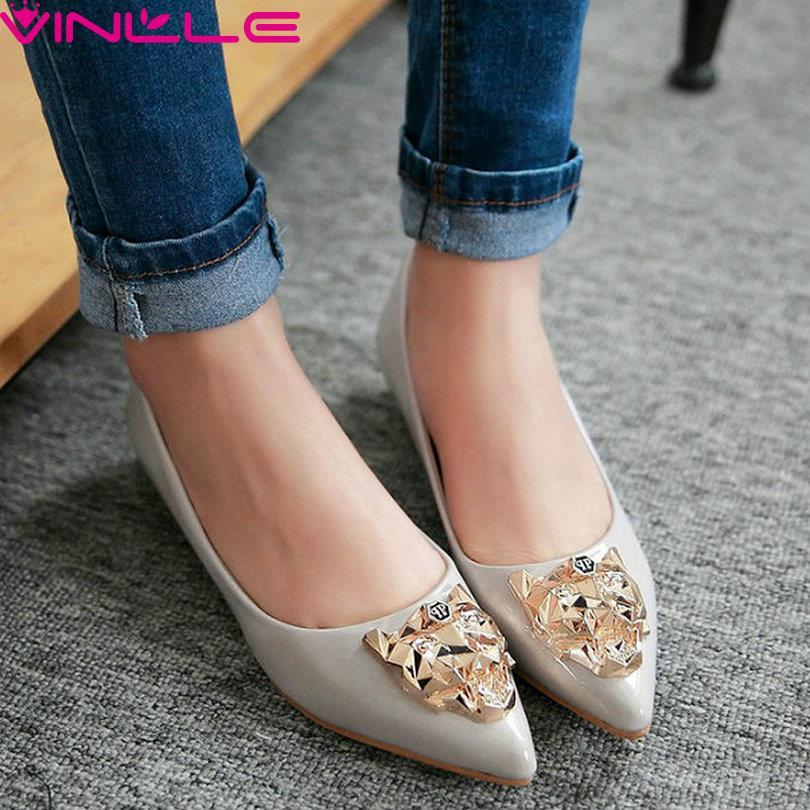 Online Get Cheap Womens Shoes Size 11 Sequin -Aliexpress.com ...