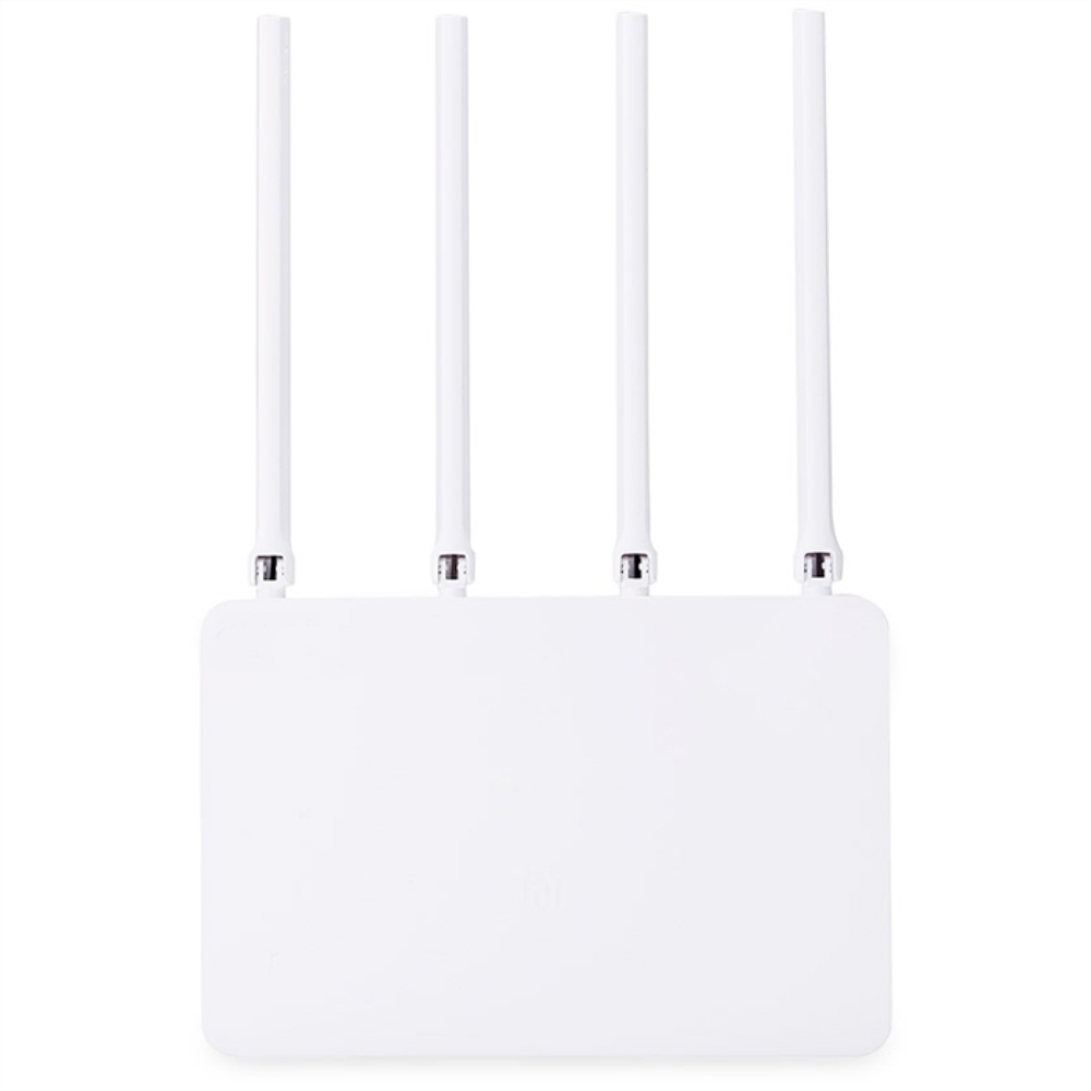 Original Xiaomi Mi WiFi Router 3G 1167Mbps 2 4GHz 5GHz Dual