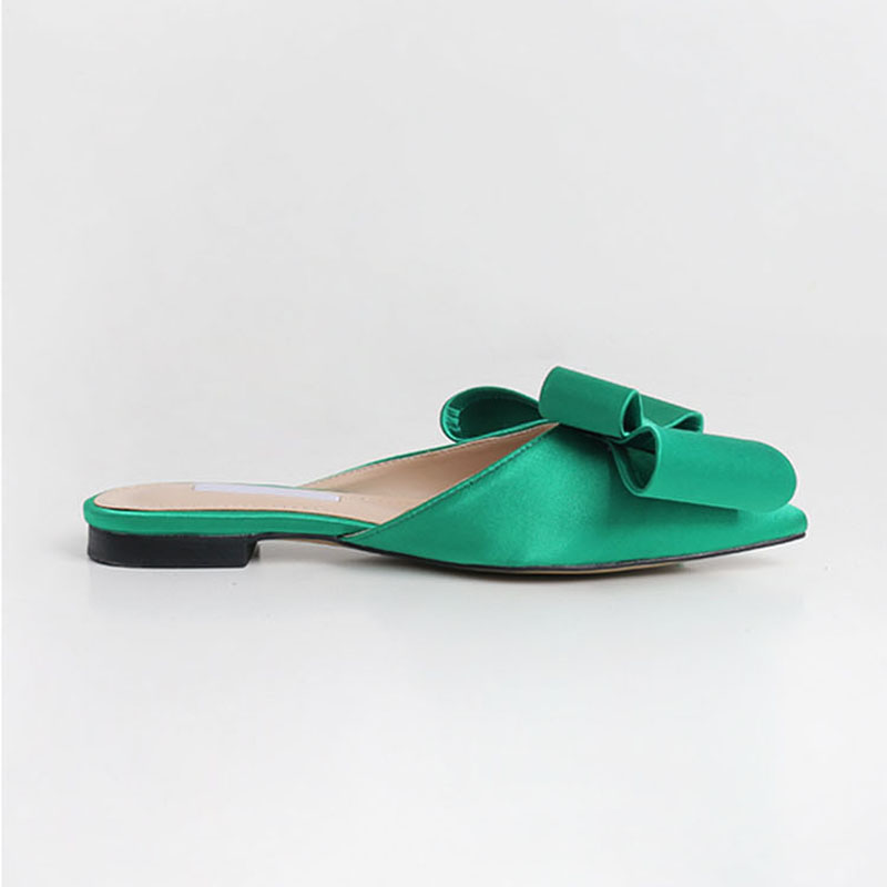 green(high 1.5cm)