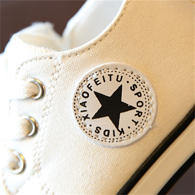 New-Baby-Shoes-Breathable-Canvas-Shoes-1-3-Years-Old-Boys-Shoes-4-Color-Comfortable-Girls-Baby-Sneakers-Kids-Toddler-Shoes-3
