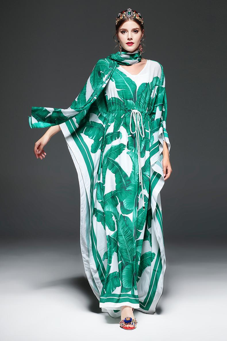 Fashion De Designer Kwaliteit 2