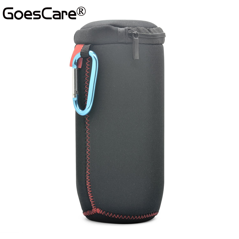 Soft travel carry bag pouch case cover for jbl pulse jbl for Housse jbl charge 2
