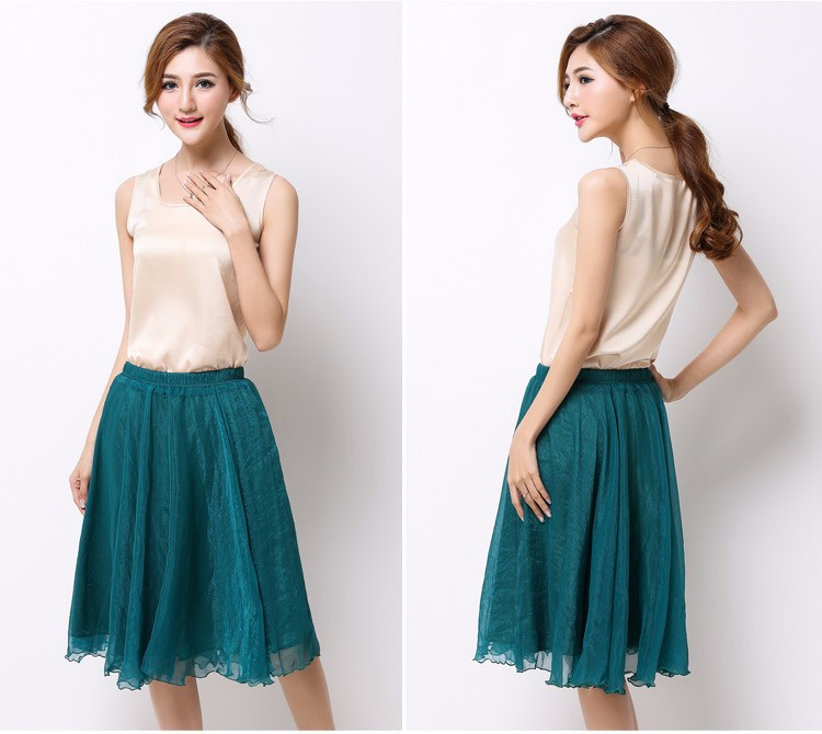 skirts (32)