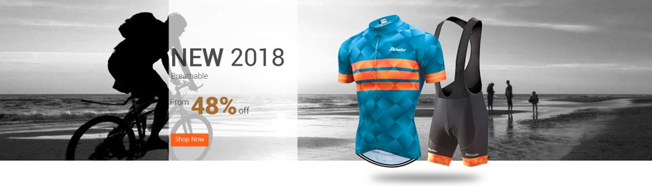 d85f93071 Phtxolue Brand Winter Thermal Fleece Men Cycling Jerseys Super Warm  Mountain Bicycle Sportswear Bike Cycling Clothing QY373USD 39.09-39.91 set  ...