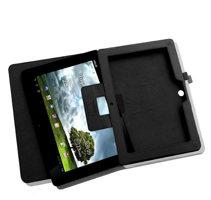 For Asus Memo Pad FHD 10 ME302C Case 10 1 Inch Tablet Leather Protective Cover