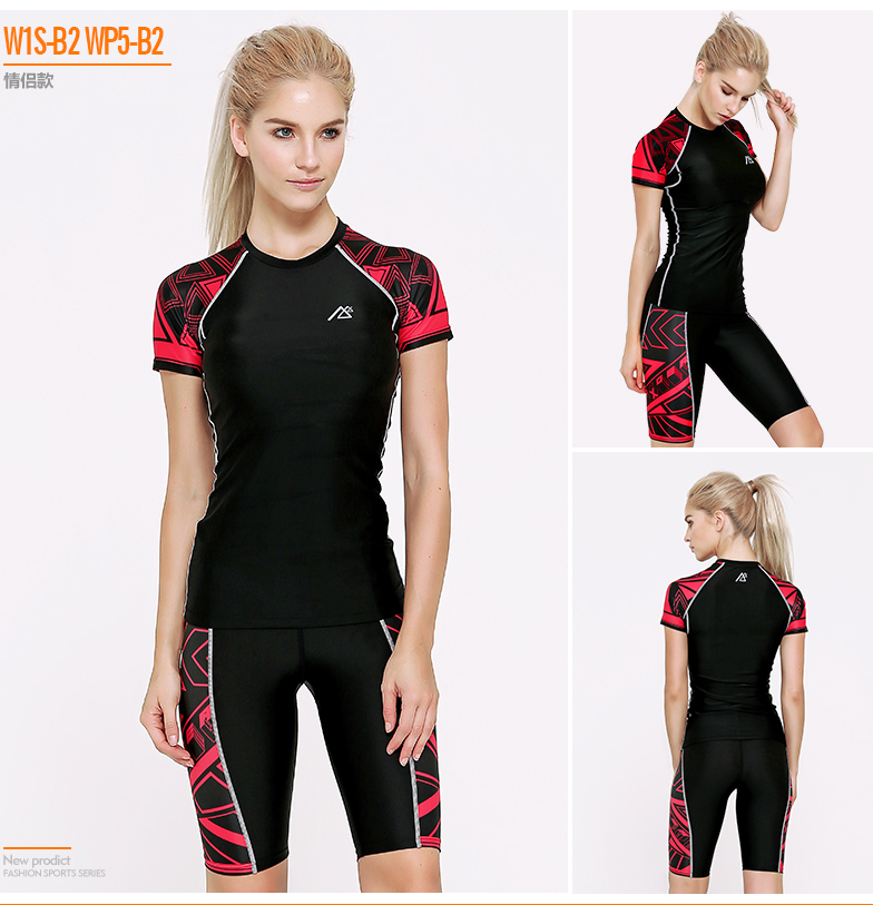 ФОТО Life on Track BLACK BEST QUALITY PRO TEAM compression skinsuit SPECIALS SUIT womens cycling kits Ropa Ciclismo
