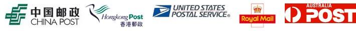 shipment-post