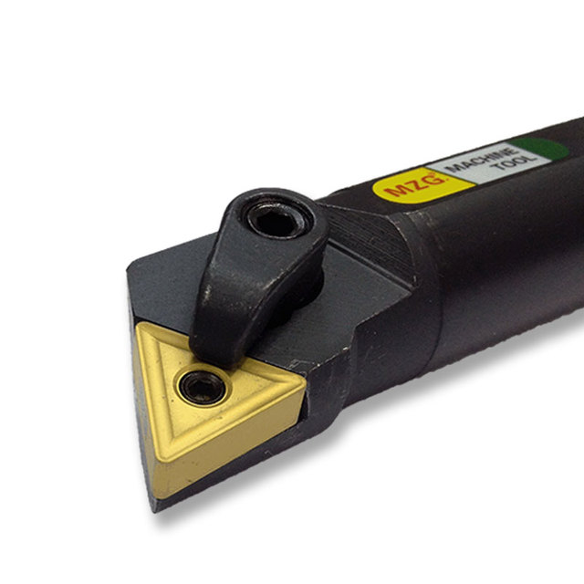 MOSASK Boring Holder S20R MTJNR 25 mm  CNC Lathe Metal Machining Inner Hole Turning Tool TNMG 160404 Carbide Inserts ToolHolder