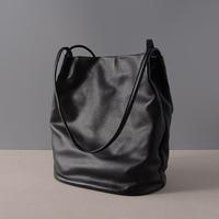 Bags for Women 2019 High Quality Genuine Leather Ladies Shoulder Bags Luxury Handbags Women Bags Designer Totes Shopper Bolsas