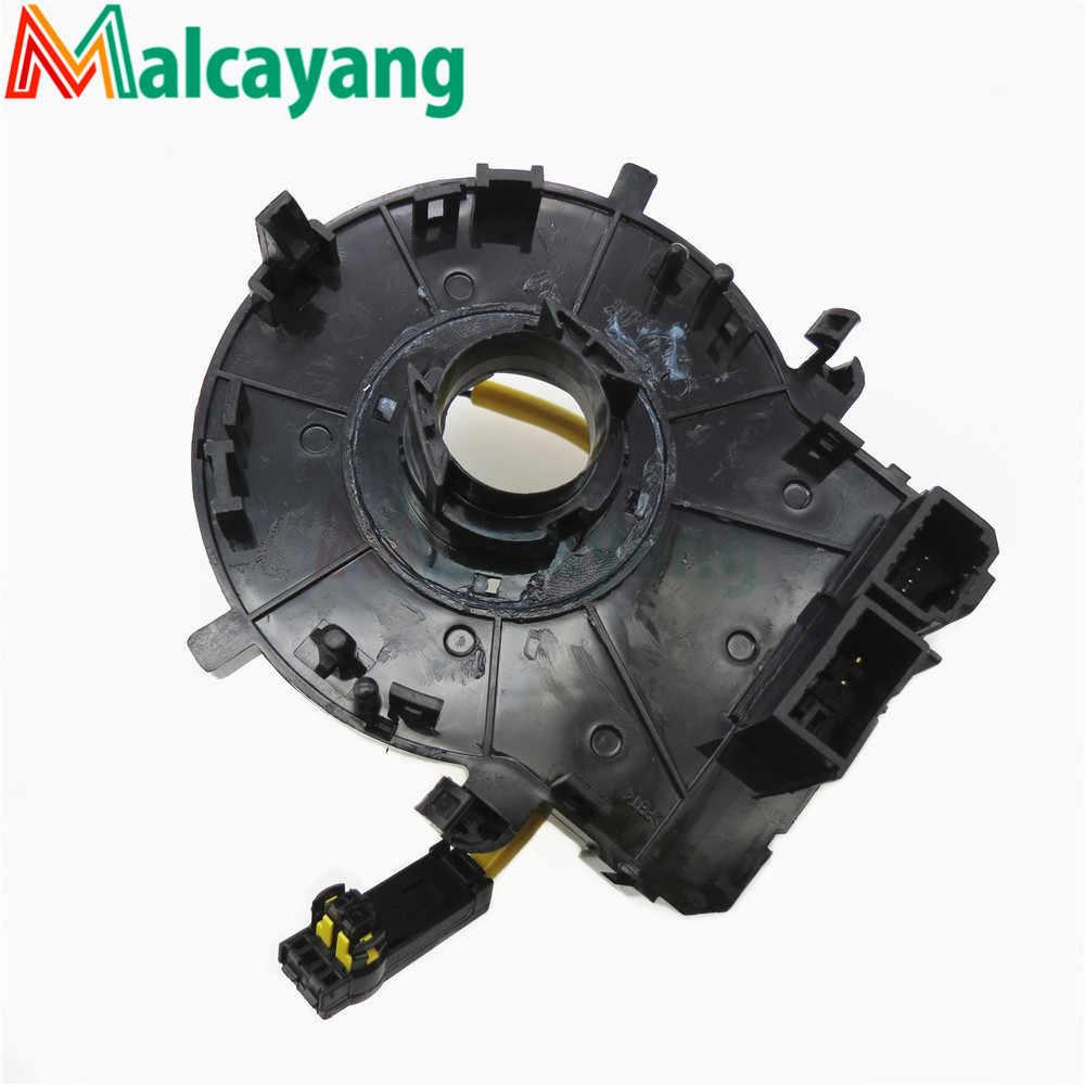 ... Combination Switch Coil 93490-2M000 934902M000 for Hyundai IX35 for Kia  Soul Forte Cerato ... 8fce7f449d38