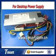 100% Working Desktop For PWS-521-1H 520W Server Power Supply Full Test