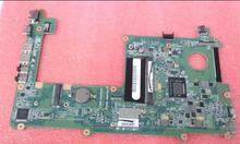 laptop motherboard for HP CQ10 MINI210 110 664335-001