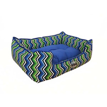 Soft Dog Beds Waterproof blanket For Dogs Soft Print Kennel Pet Mats Puppy Beds Dog House Outdoor Pet Products ATB-272 soft dog beds winter warm print kennel pet mats puppy beds dog house outdoor pet products home decoration accessories atb 272