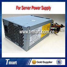 server power supply for XW9300 377788-001 372357-003 DPS-750CB 750W, fully tested
