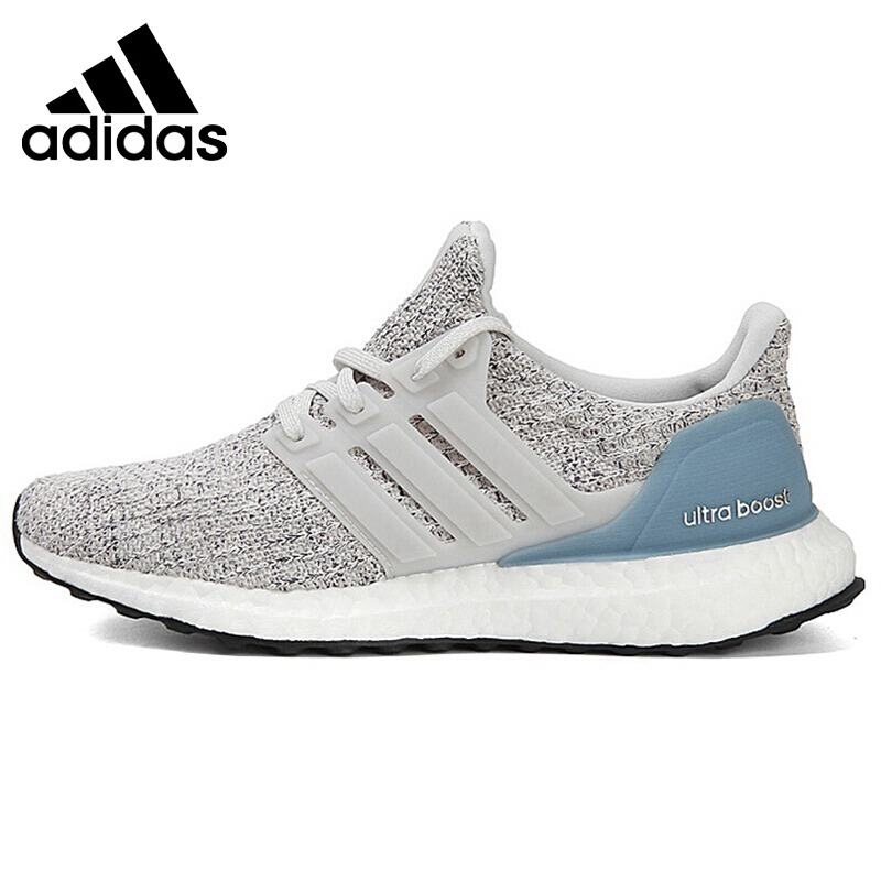 c2aee6b351e345 ... UB 4.0 Popcorn Running Shoes Sneakers Sports for Men white. US  91.80.  (1). 2 orders. Original New Arrival Adidas UltraBOOST Women s Running Shoes  ...