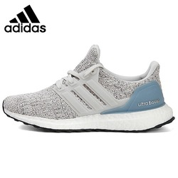 Original New Arrival Adidas UltraBOOST Women's Running Shoes Sneakers