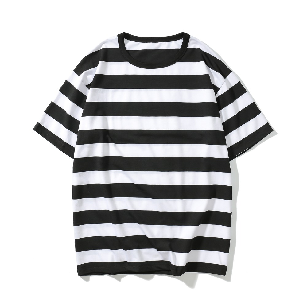 afc8168b Red And White Striped Shirt Buy