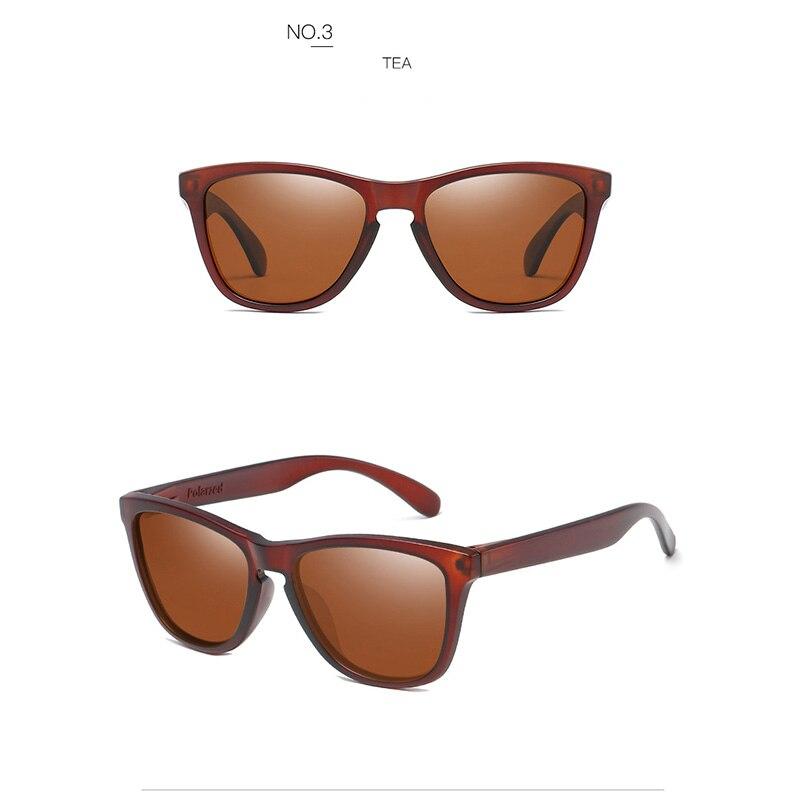 optical glasses frame brand (10)