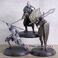 Dark Souls Black Knight / Faraam Knight / Artorias PVC Figure Toys Figurals Brinquedos Dolls