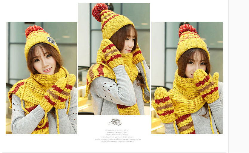 woman winter hat and gloves sets01 (25).jpg