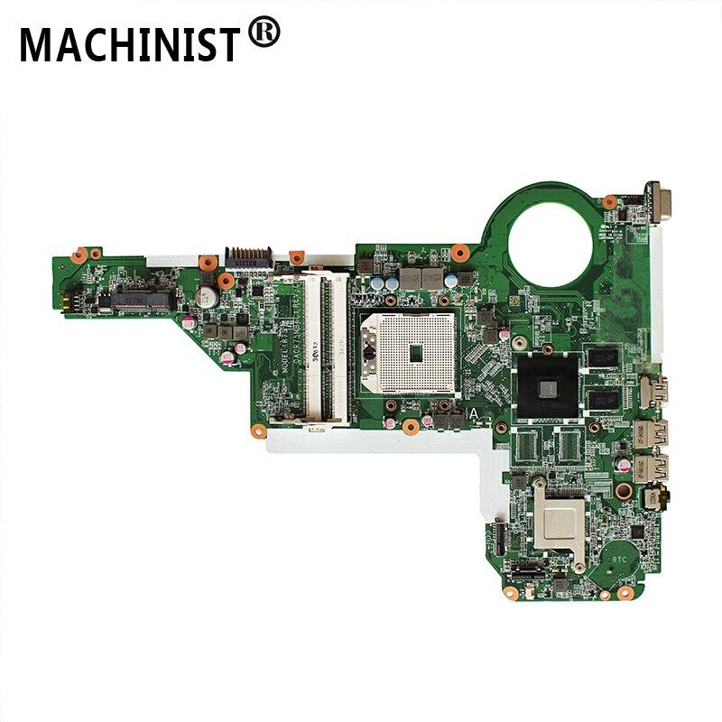 720692 501 For HP 15 E 17 E 15 e023ax 15 e024ax 15 e026ax Laptop Motherboard