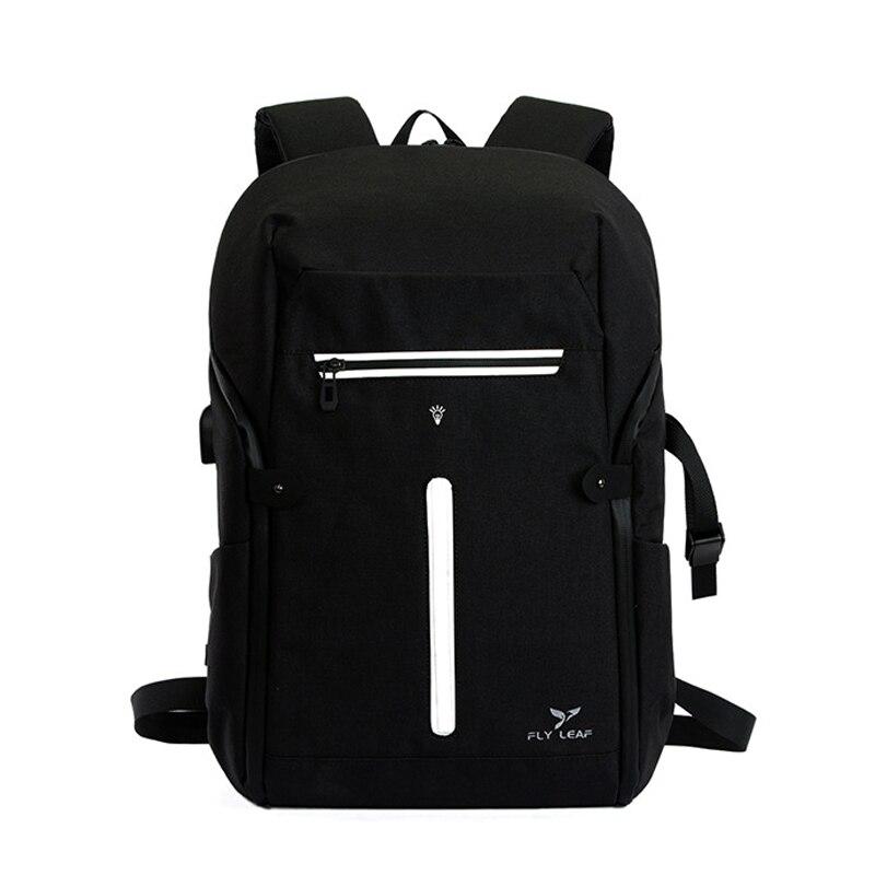 Sac à dos pour appareil Photo sac de voyage en Nylon étanche avec doublure antichoc sacs Photo pour Canon Nikon D3400 Sony A6000