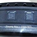 10 pcs TPS51219 51219 de Alto Desempenho, Single Synchronous Step-Down Controlador com Diferencial Volt