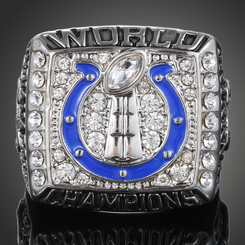 American Football Colts Reviews - Online Shopping American