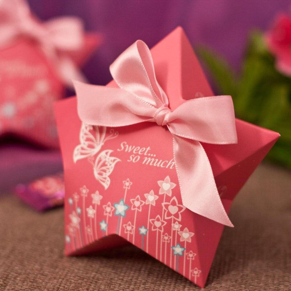 Diy Wedding Door Gift Gallery