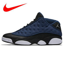 e3a4c9c28f3fa2 Basketball Shoes Lows Promotion-Shop for Promotional Basketball ...