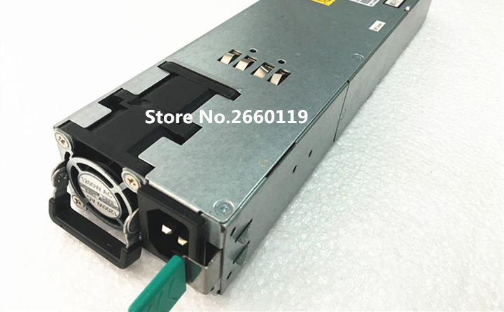 High quality desktop power supply for DPS-1200TB-A 1200W, fully tested&working well power supply for tdps 1760ab b 1755w well tested working