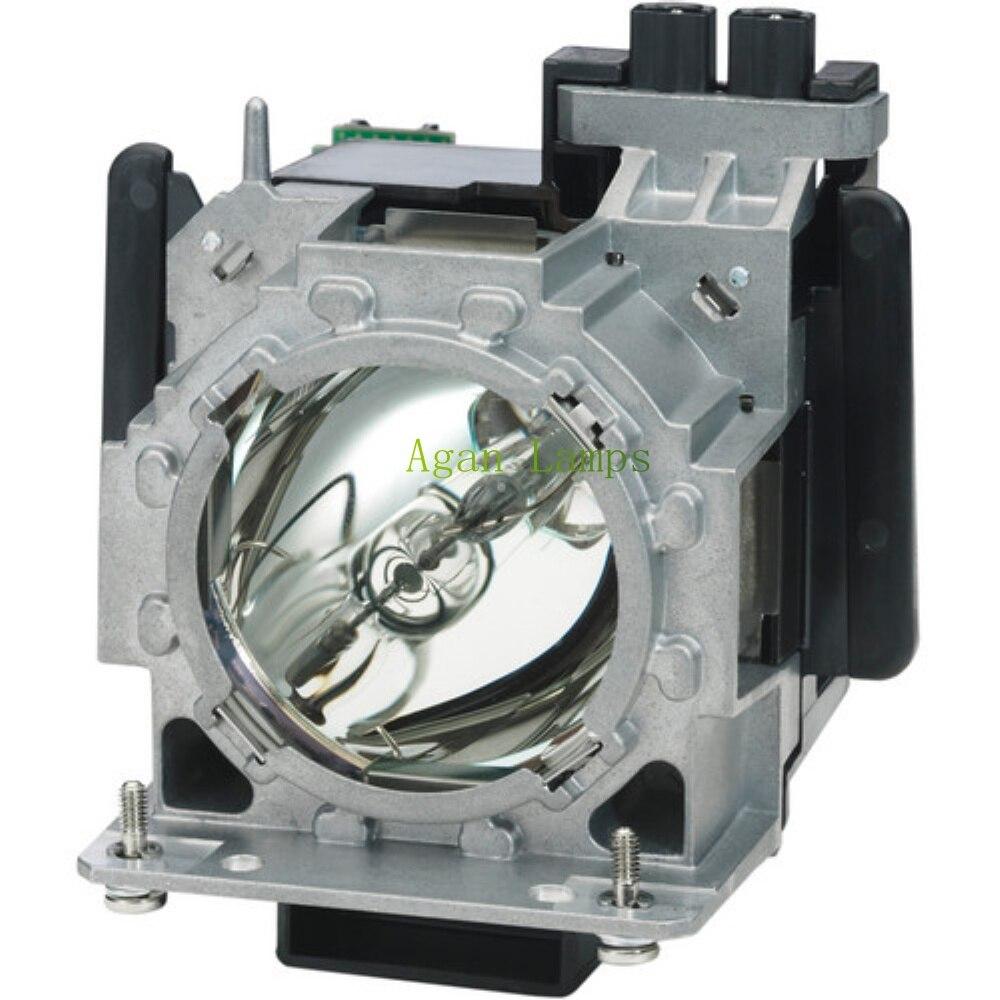Подходит для Panasonic ET-LAD310A ET-LAD310AW сменная лампа title=