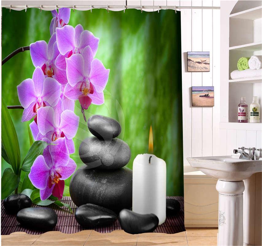 Acquista all'ingrosso online bagno in pietra da grossisti bagno in ...