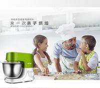Бесплатная доставка Кухонные принадлежности пищевых Блендер с высокой мощностью и большая емкость белое яйцо профессиональных коммерческ