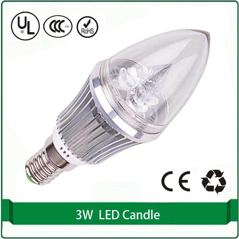 buy led lamp 12v e14 3w high power led bulbs candelabra led bulbs led bulb. Black Bedroom Furniture Sets. Home Design Ideas