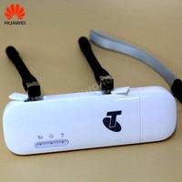 Unlocked Huawei E8372 ( plus a pair of antenna) LTE USB Wingle LTE Universal 4G USB WiFi Modem car wifi E8372h 608 E8372h 153