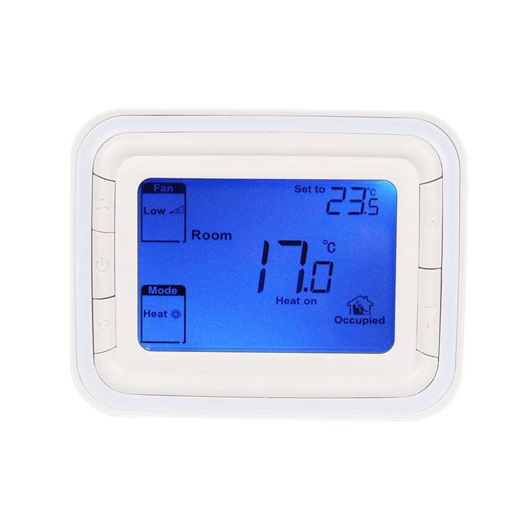 Best Rated Room Thermostat
