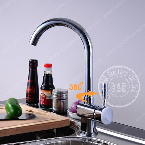 Br Finish Bathroom Faucets Techieblogie Info
