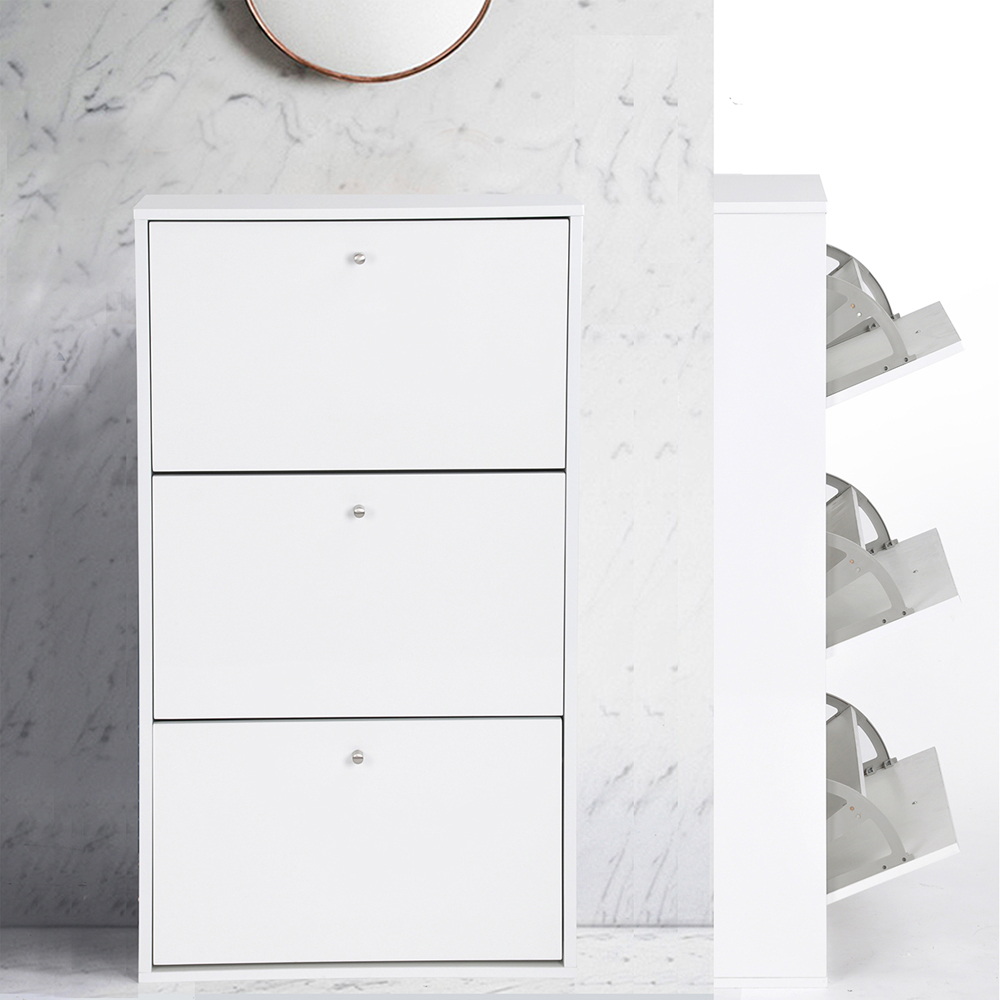 White Cabinet Living Room Compare Prices On White Storage Furniture Online Shopping Buy Low